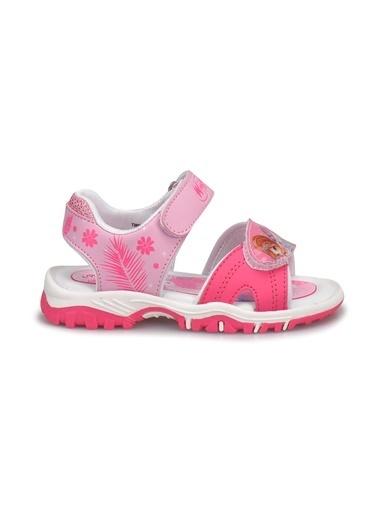 Winx Ayakkabı Fuşya